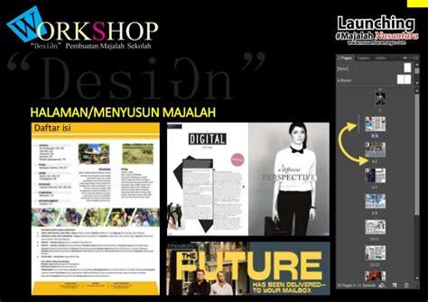 ukuran desain majalah 01 desain majalah