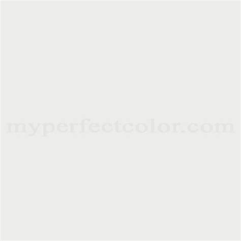 benjamin 04 pm 3 decorator s white myperfectcolor