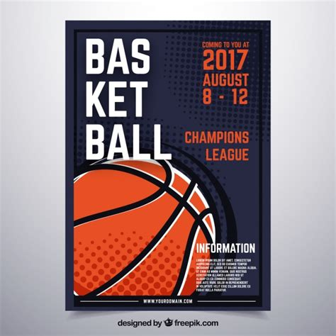 design poster basketball basketball tournament poster designs www pixshark com