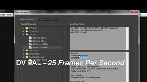 adobe premiere cs6 stop motion how to create a stop motion video in adobe premiere pro