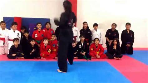 pattern chon ji youtube chon ji tul pattern derby martial arts kombat kinetics