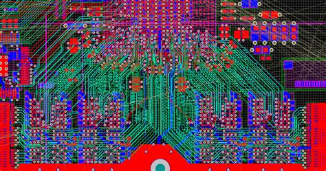 ddr3 layout design guide how i feel while routing a ddr3 interface ece