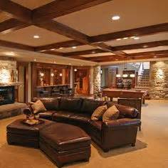 Basement rec room ideas basement rec room ideas for a magnificent