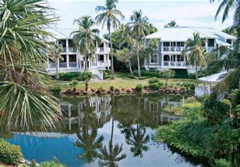 sanibel cottages resort sanibel cottages resort
