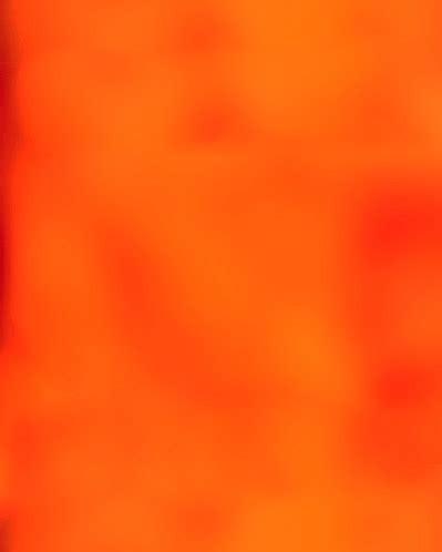 Plain Orange plain light orange background www pixshark images