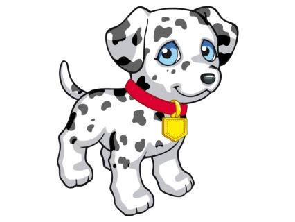 puppy in my pocket dot puppy in my pocket adventures in pocketville wiki fandom powered by wikia
