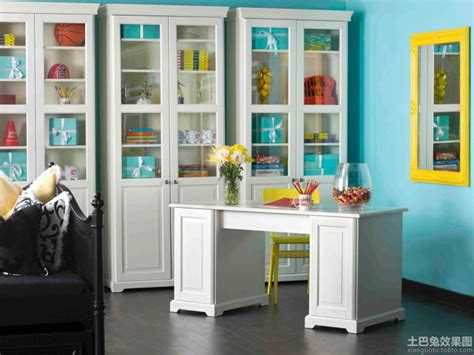 organization home 21 home storage office designs decorating ideas design