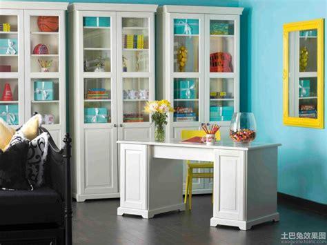 organized home 21 home storage office designs decorating ideas design