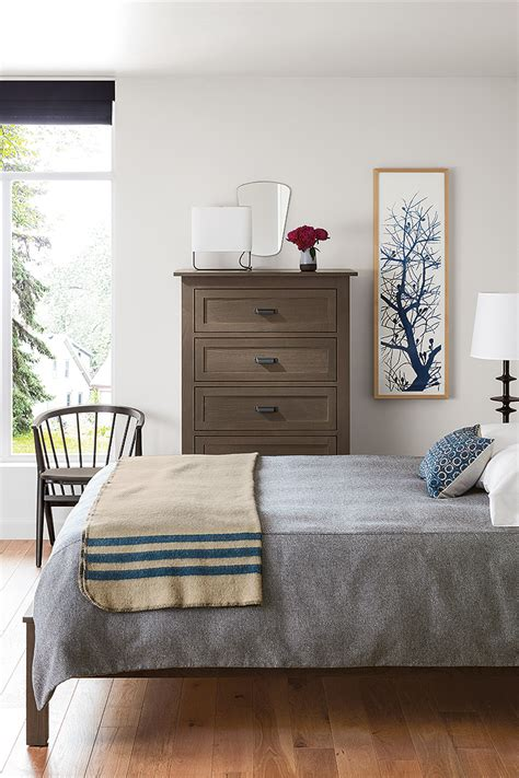 room and board bedding beautiful bedroom dressers modern furniture roomy designs
