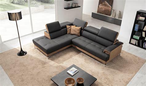 divano con isola divani con isola soul match di dondi salotti