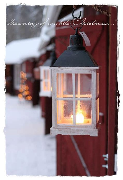 Lantern Decoration by 50 Best Magical Lanterns And Luminaries Random