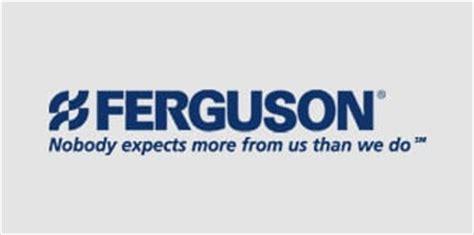 Ferguson Plumbing Birmingham Al by Ferguson Waterworks Is In Your Neck Of The Woods