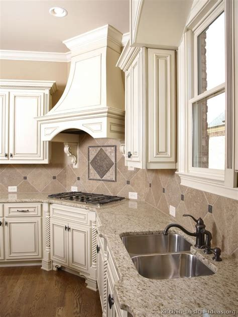 victorian style kitchen cabinets victorian kitchens cabinets design ideas and pictures