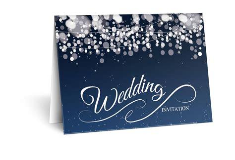 Wedding Invitation Themes by Luxury Wedding Invitations Themes Composition Invitation