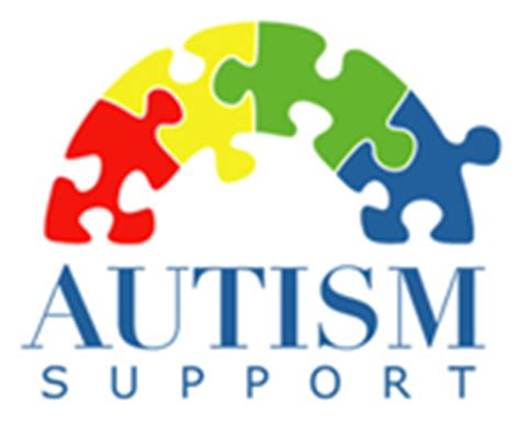 autism support forever friends network