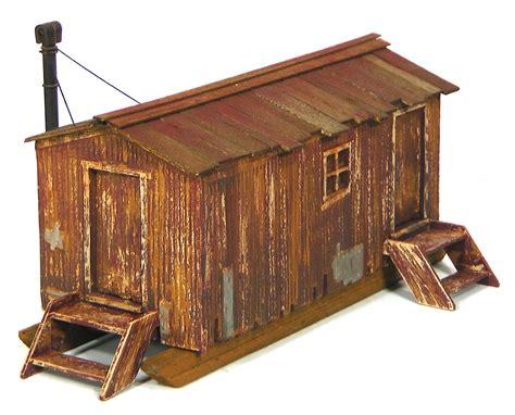 Lumberjack Cabin by Lumberjack Cabins For The Denver Durango