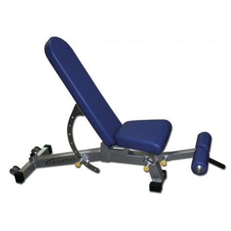 incline utility bench legend fitness 4 way utility bench decline to incline