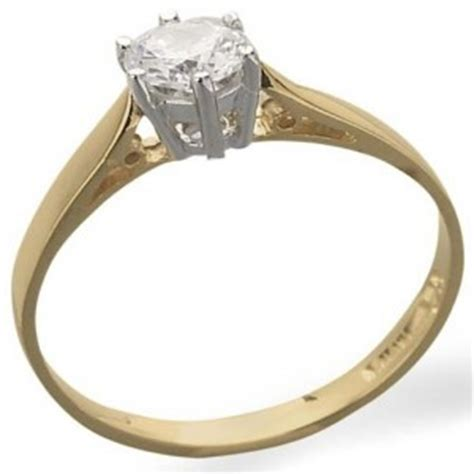 a well known name in the world of uk wedding rings beaverbrook