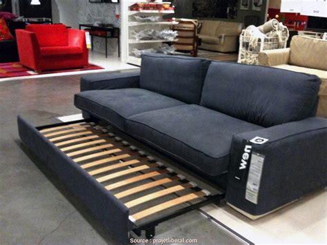 divani e divani offerte divano letto originale 4 poltrone e sof 224 offerte divani letto jake