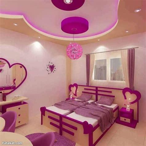 Imagenes De Habitaciones Oscuras | 15 muebles incre 237 bles para dise 241 ar una habitaci 243 n para ni 241 as