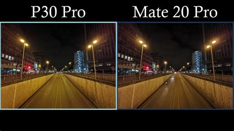huawei p pro  huawei mate  pro camera test comparison youtube