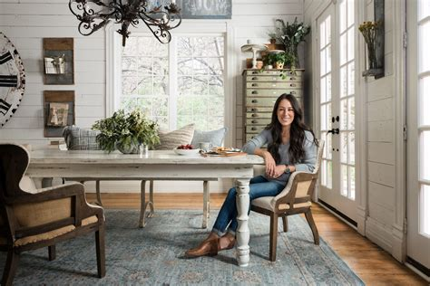 joanna gaines blog joanna gaines s blog the story behind my rug collection