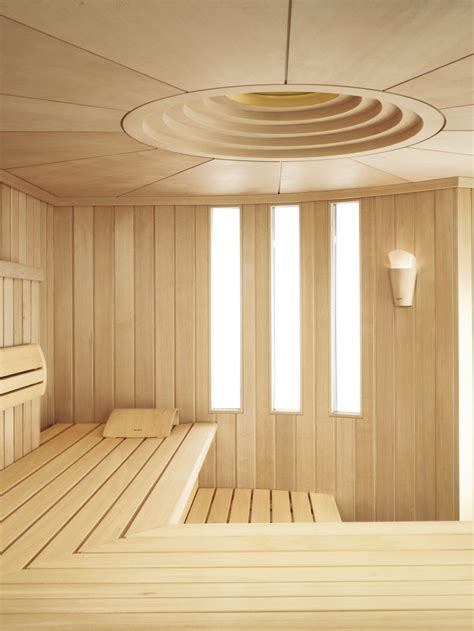 Home Plans With Interior Pictures by Charisma Design Sauna