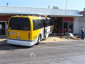 Truck Store Dallas Tx Dart Crashes Into Salvation Army Storefront