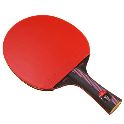table tennis paddle reviews review of stiga classic 4