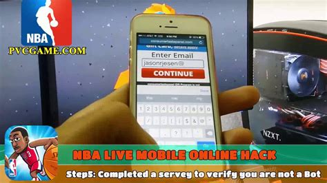 nba live 08 apk anonymous hack apk direct