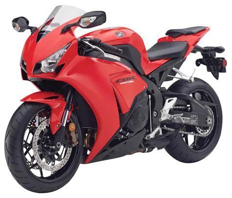 sport bike honda cbr honda cbr1000rr sport bike png image pngpix