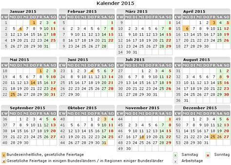 Kalender 2015 Ausdrucken Kalender 2015 Zum Ausdrucken Kostenlos
