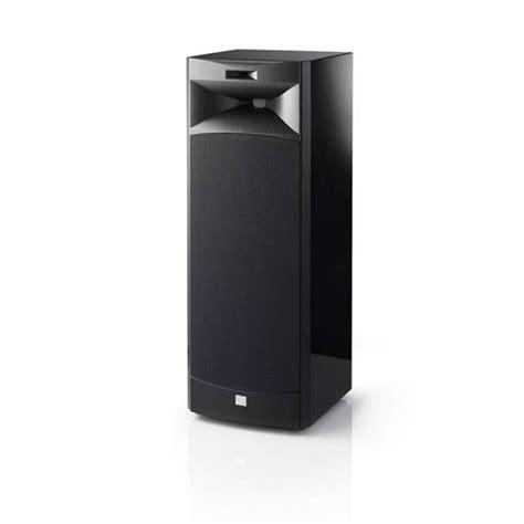 Loudspeaker Jbl jbl floor standing loudspeaker s3900 audio republic hifi shop leeds