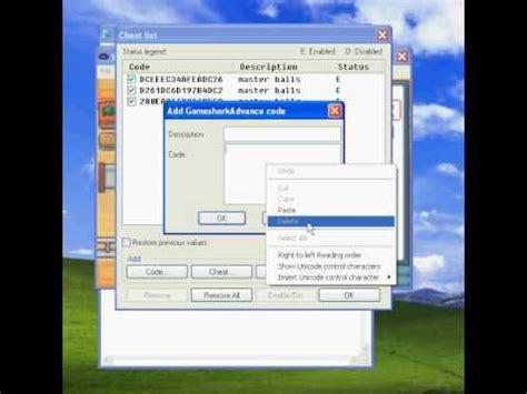 domena himalaya nazwa pl jest utrzymywana na serwerach