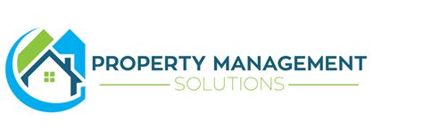 property services property management solutions hoa property management