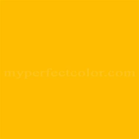 walmart 91221 imperial yellow match paint colors myperfectcolor
