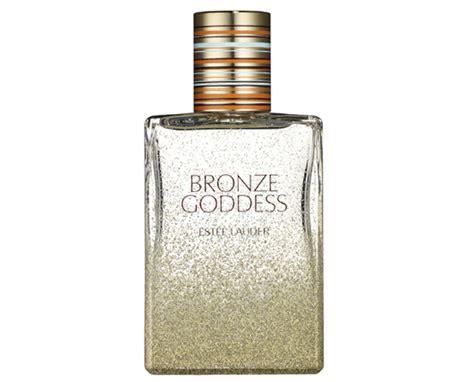 Parfum Branded 100 Original new estee lauder bronze goddess 100 original branded