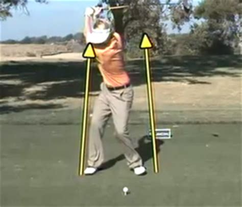 brandt snedeker swing great ball striking brandt snedeker golf swing analysis