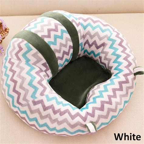 baby car seat support cushions baby seat support pillow infant safe end 8 18 2020 5 06 pm