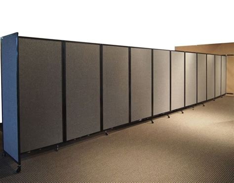 portable room divider ideas 17 best ideas about portable room dividers on room dividers industrial office space
