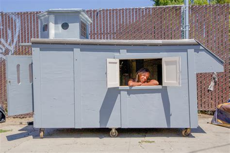 tiny houses a big idea to end homelessness nbc news
