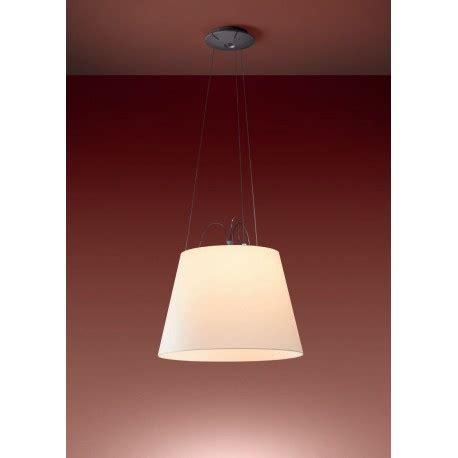 tolomeo soffitto tolomeo fenice illuminazione