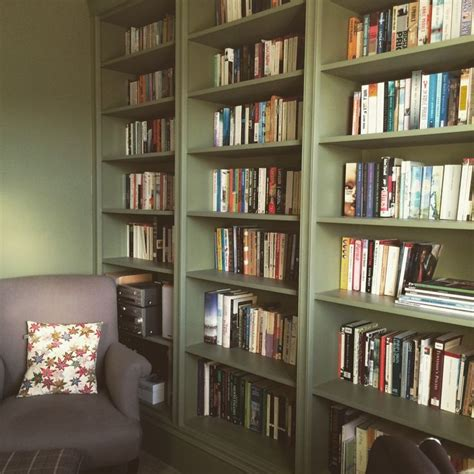 wall to ceiling bookshelves 1000 ideas about olive green bedrooms on green bedrooms olive bedroom and bedroom