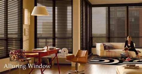 Exclusive Vinyl Nyc - alluring window nyc window treatments custom shades