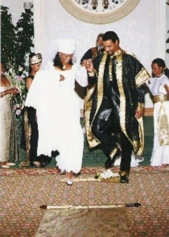 weddings heritage wedding brooms accessories gifts history of jumping the broom