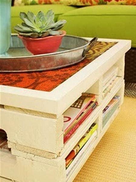 diy ideas  reuse  recyle wood pallets