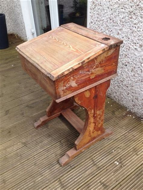 study bench old study bench for sale in navan meath from jt73