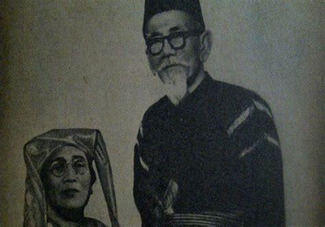 biografi haji agus salim secara singkat film kartini reka ulang sejarah atau penafsiran belaka