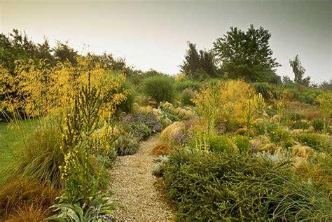 ten of the best influenced gardens ten of the best influenced gardens telegraph