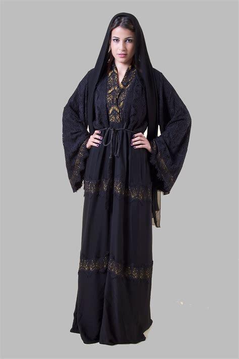 islamic pattern clothes embroidered abaya designs 2013 islamic abaya dress